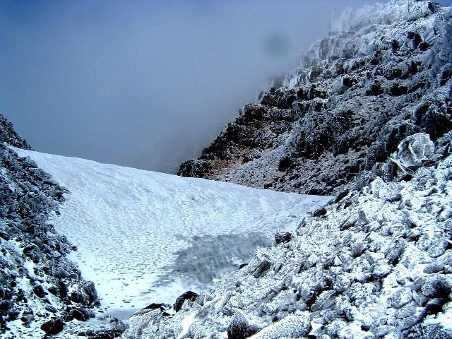 0801012鳥海山雪渓 063a.jpg