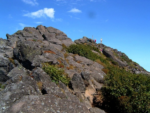 080905羊蹄山山頂 133.ajpg.jpg