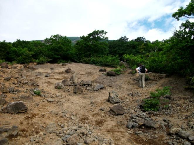 100809岩手山登り 006a.jpg