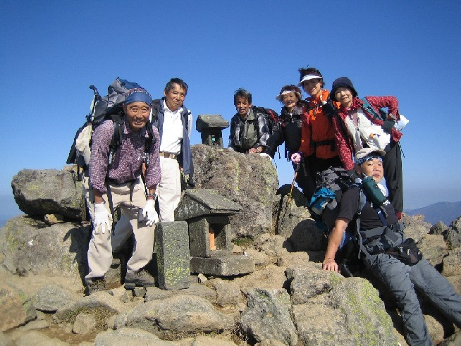 燧岳H18.10.21 007a.jpg