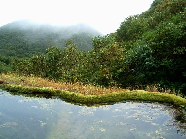 080829斜里岳竜神の池 050a.jpg
