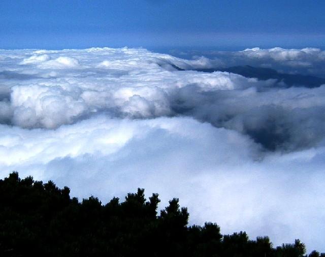 080905羊蹄山雲海 134a.jpg